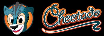 CheetaDo Logo
